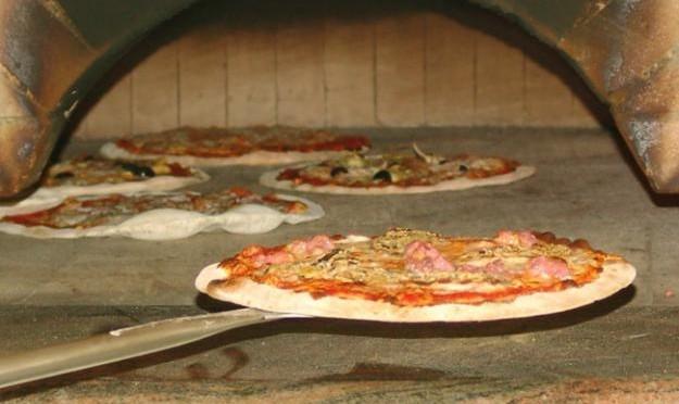 corsi di pizzaiolo