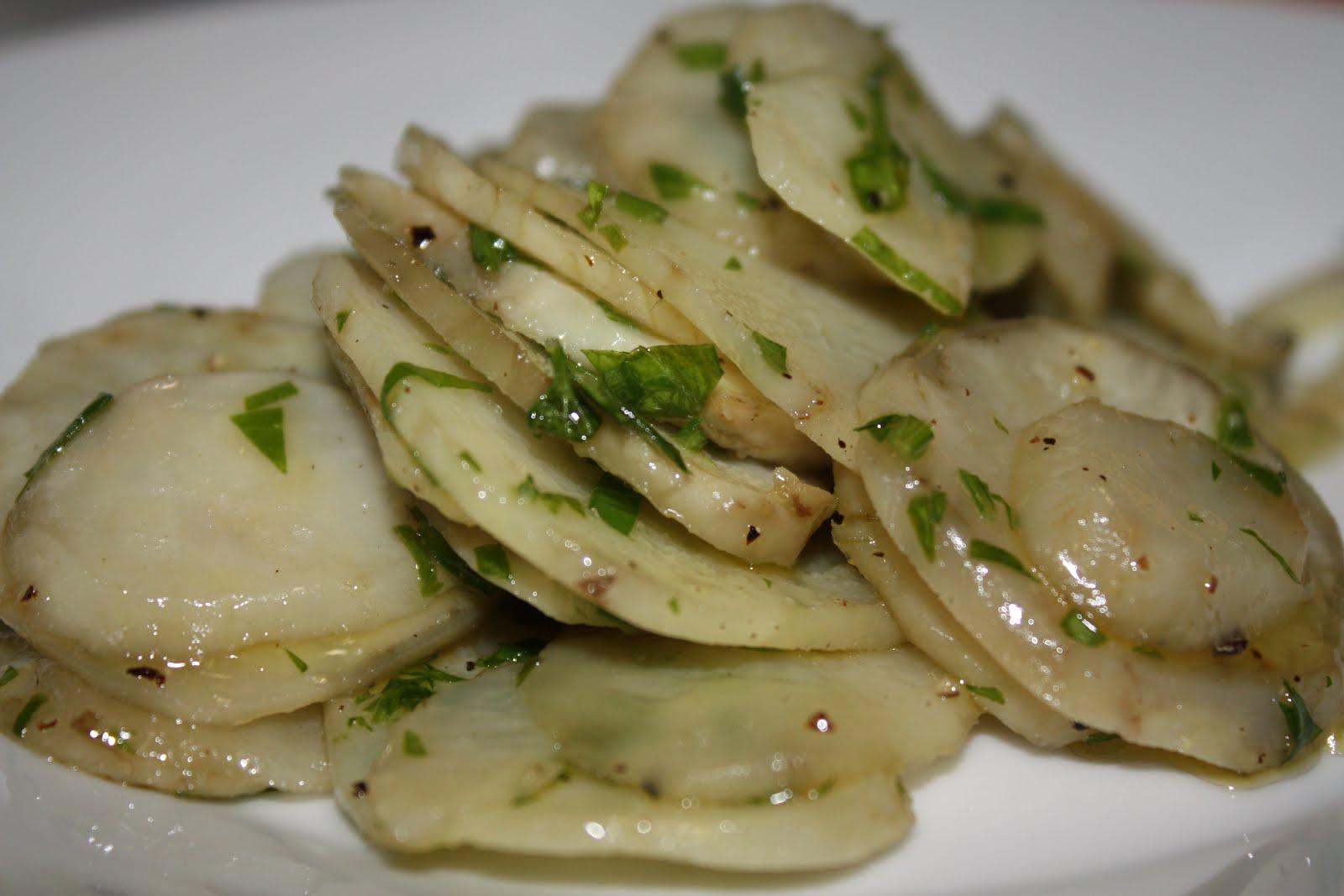 Topinambur in cucina 10 ricette fantastiche silvio cicchi for In cucina ricette