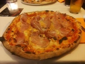 pizza-affumicata