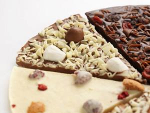 Pizze Dolci Come Dessert Ricette