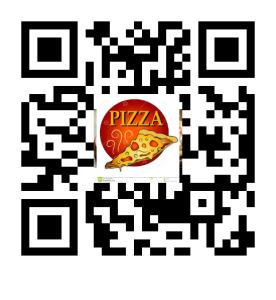 apk pizzapp