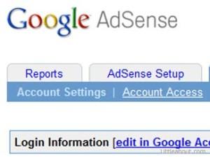 google-adsense-publisher