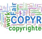 aggiungere copyright e watermark alle immagini