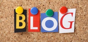 Cose-da-sapere-prima-di-aprire-un-blog