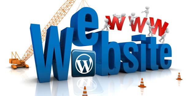 Web marketing agency soluzioni a 360 per la tua azienda for Sito web per costruire la tua casa
