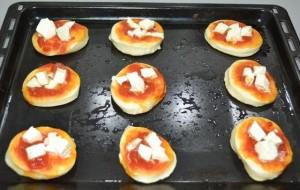 pizzette-13