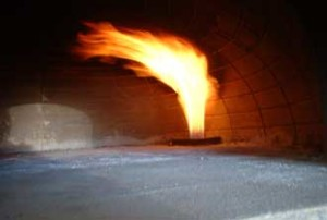 Other types of furnace