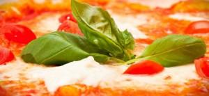 La Pizza Margherita Storia e Ricetta