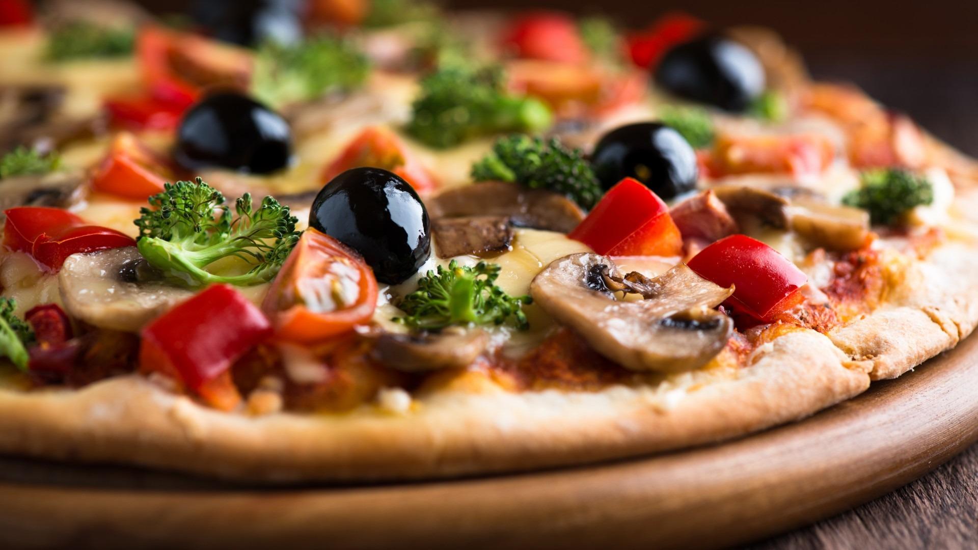 Ricetta Pizza Macchina Del Pane.Fare La Pizza Con La Macchina Del Pane Silvio Cicchi