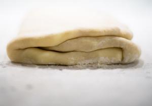 ricetta pasta sfoglia