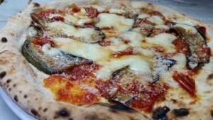 parmigiana de pizza