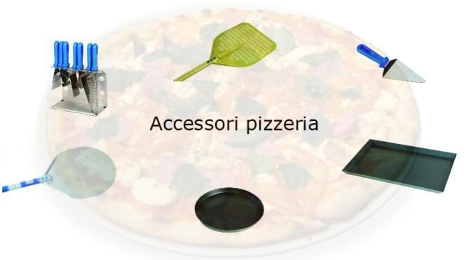 Herramientas para hacer pizza house silvio cicchi for Utensilios pizza
