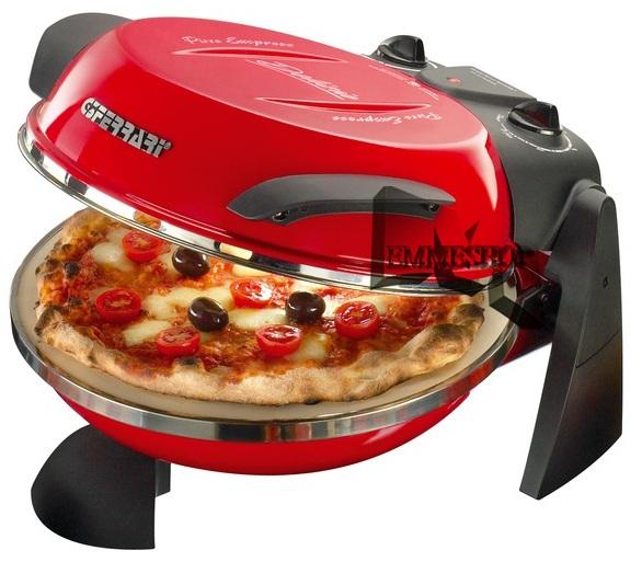 Attrezzi Per Fare La Pizza In Casa