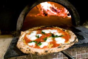5 Tips for Getting A Perfect Pizza