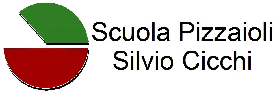 Pizza School silvio Cicchi