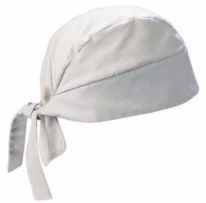 il cappello da pizzaiolo