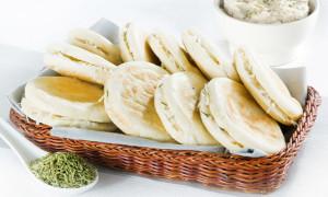 The Tigelle Recipe and Preparation