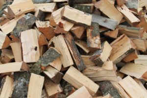 Which Wood Use for from Pizza Oven