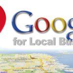 Aggiungere La Propria Pizzeria Su Google