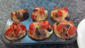 Corsi Per Diventare Pizzaiolo Scuola Pizza