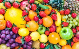 Como fazer corantes naturais para alimentos