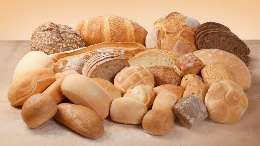 Conservare il Pane Sempre Morbido e Fragrante