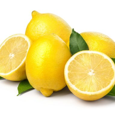How To Keep Perfect Lemons Always