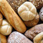 Come Conservare Il Pane Per Mantenerlo Sempre Fresco