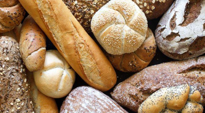 Como armazenar o pão para mantê-lo sempre fresco